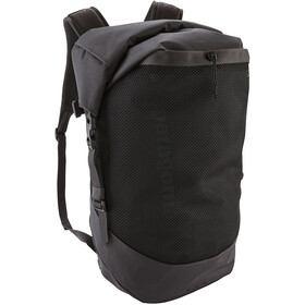 Patagonia Planing Roll Top Pack L ink black